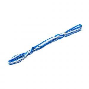 1 foot mooring ropeweb