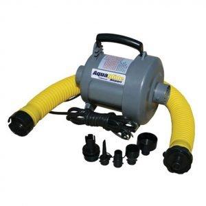 230v Euro Pump