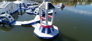 AG Lifeguard Station main 1366x610 1