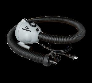 Hurricane Pump 110v simple 750x675 1 1