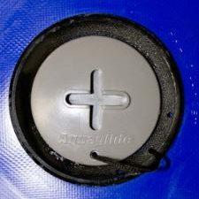 Safety valve cap e1593126141634