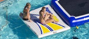 Swimstep XL main 1366x610 1