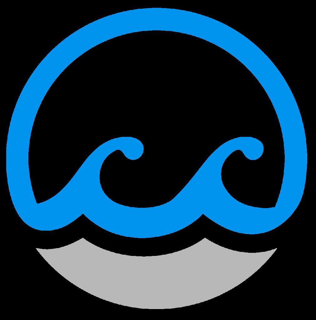 logo horizantal 02 copy 1