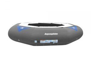 Aquaglide Water Trampoline